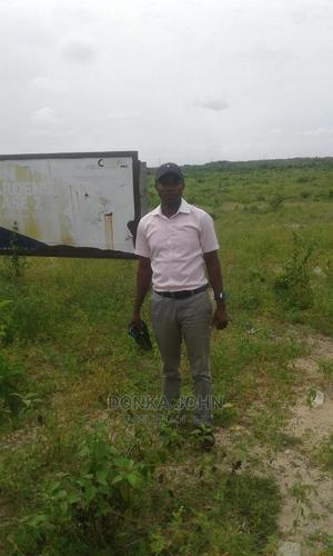 Zion Garden Phase 3. | Land & Plots For Sale for sale in Lagos State, Ikeja
