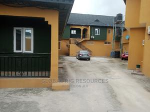 1bdrm Block of Flats in United Estate., Sangotedo for Rent | Houses & Apartments For Rent for sale in Ajah, Sangotedo