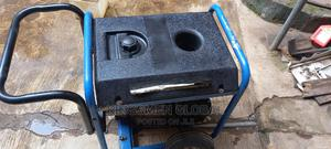 Tokunbo Generator 6.5kva From Germany | Electrical Equipment for sale in Lagos State, Ikorodu