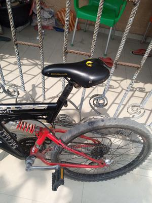Sport Bicycle | Sports Equipment for sale in Delta State, Warri