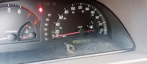 Toyota Camry 2003 Blue | Cars for sale in Enugu State, Enugu
