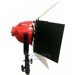 LED Red Head Light With Dimmer | Accessories & Supplies for Electronics for sale in Lagos State, Ikeja