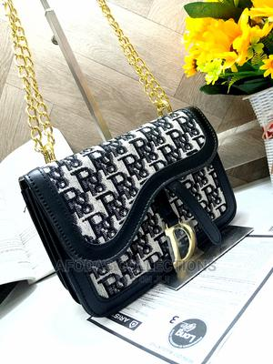 Christian Dior Hand Bag | Bags for sale in Lagos State, Surulere