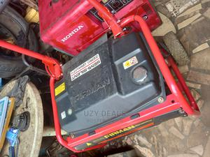 Firman 8kva Generator | Electrical Equipment for sale in Lagos State, Isolo