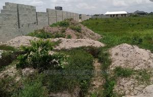 Half Plot of Land for Sale in an Estate | Land & Plots For Sale for sale in Lagos State, Isolo