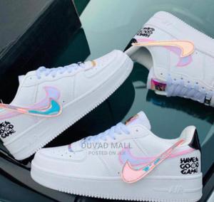 Nike Sneakers | Shoes for sale in Lagos State, Ikorodu