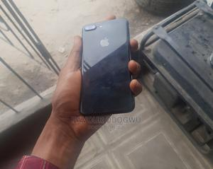 Apple iPhone 7 Plus 128 GB Black | Mobile Phones for sale in Lagos State, Apapa