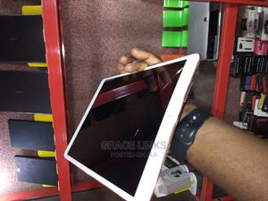 Apple iPad Pro 256 GB | Tablets for sale in Lagos State, Ikeja