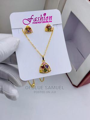 Fashion Jewelry | Jewelry for sale in Lagos State, Surulere