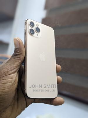 Apple iPhone XS Max 512 GB | Mobile Phones for sale in Akwa Ibom State, Uyo
