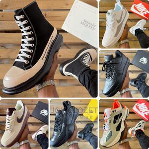 Alexander Mcqueen   Shoes for sale in Lagos State, Lekki
