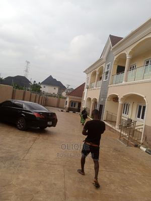 3bdrm Block of Flats in Kubwa for Rent   Houses & Apartments For Rent for sale in Abuja (FCT) State, Kubwa