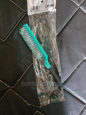 Hair Brush | Tools & Accessories for sale in Lagos State, Ifako-Ijaiye