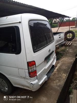 King Long Hiace Bus   Buses & Microbuses for sale in Lagos State, Surulere