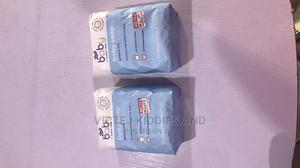 Original Boots Tablet Soap | Baby & Child Care for sale in Rivers State, Port-Harcourt