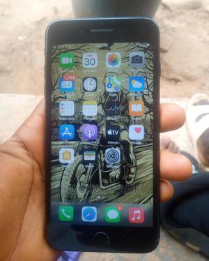 New Apple iPhone 7 Plus 32 GB Black | Mobile Phones for sale in Enugu State, Enugu