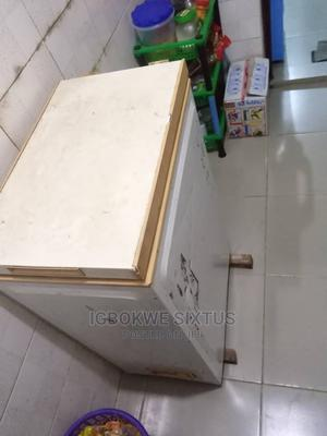 Freezer for Sale   Kitchen Appliances for sale in Delta State, Oshimili South
