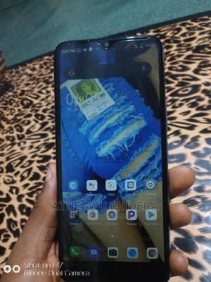 New Tecno Spark 7P 128 GB Blue | Mobile Phones for sale in Anambra State, Onitsha