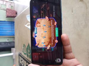 Tecno Camon 12 Air 32 GB Blue   Mobile Phones for sale in Lagos State, Amuwo-Odofin