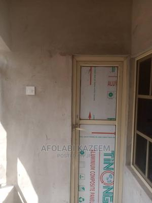 Furnished 2bdrm Apartment in Alimosho for Rent | Houses & Apartments For Rent for sale in Lagos State, Alimosho