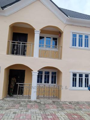 Furnished 3bdrm Block of Flats in Ogungbade, Ibadan for Rent | Houses & Apartments For Rent for sale in Oyo State, Ibadan