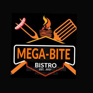 Shawarma Attendant wanted   Restaurant & Bar Jobs for sale in Lagos State, Alimosho