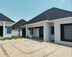 3bdrm Bungalow in an Estate, Gwarinpa for Sale | Houses & Apartments For Sale for sale in Abuja (FCT) State, Gwarinpa