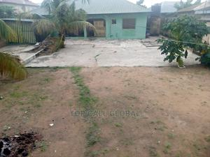 Registered Survey | Commercial Property For Sale for sale in Lagos State, Magodo