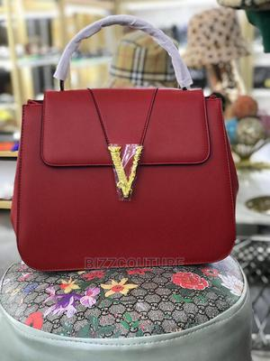 High Quality VERSACE Handbags Available for Sale | Bags for sale in Lagos State, Magodo