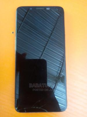 Infinix Hot 6 16 GB Gold   Mobile Phones for sale in Oyo State, Egbeda