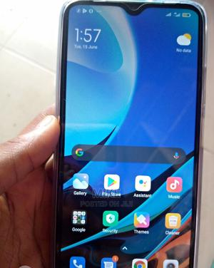 Xiaomi Redmi 9T 128 GB Gray | Mobile Phones for sale in Cross River State, Calabar