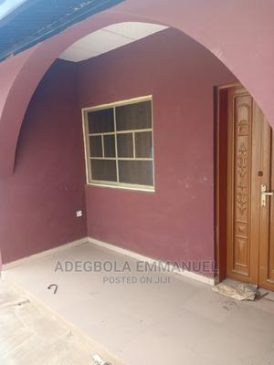 3bdrm Bungalow in Oluwo Area of Egbeda for Rent | Houses & Apartments For Rent for sale in Oyo State, Ibadan