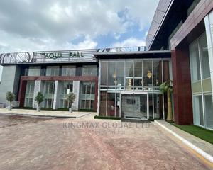 Luxury Office Complex, Ensuit, Fully Serviced Furnished | Commercial Property For Rent for sale in Abuja (FCT) State, Garki 2