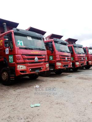 Trucks for Transportation | Trucks & Trailers for sale in Rivers State, Port-Harcourt
