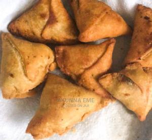 Smallchops | Meals & Drinks for sale in Imo State, Owerri