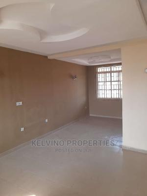 3bdrm Block of Flats in Kelvino Properties, Benin City for Rent | Houses & Apartments For Rent for sale in Edo State, Benin City