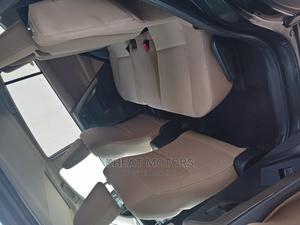 Toyota RAV4 2013 XLE AWD (2.5L 4cyl 6A) Green | Cars for sale in Lagos State, Ogudu
