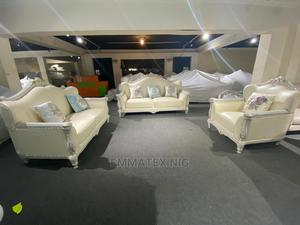Turkey Sofa's Chair Foreign | Furniture for sale in Lagos State, Ajah