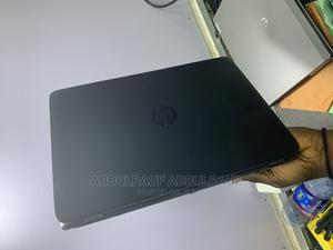 Laptop HP EliteBook 840 G3 8GB Intel Core I5 HDD 500GB   Laptops & Computers for sale in Kwara State, Ilorin South