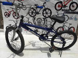 Adult Bike   Sports Equipment for sale in Abuja (FCT) State, Lugbe District