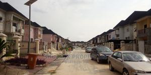 4bdrm Duplex in Golf Estate, Trans Amadi for Sale   Houses & Apartments For Sale for sale in Port-Harcourt, Trans Amadi