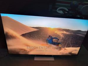 65 Inches Sony Android Tv | TV & DVD Equipment for sale in Lagos State, Amuwo-Odofin
