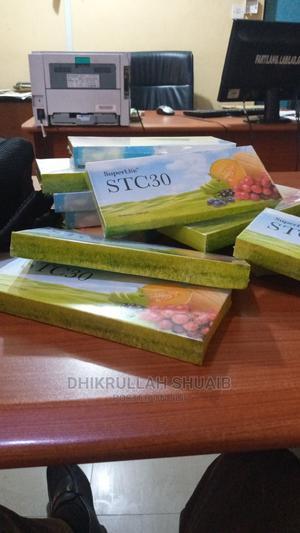 Superlife Total Care 30 (STC 30) | Vitamins & Supplements for sale in Kaduna State, Kaduna / Kaduna State