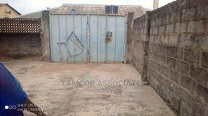 Furnished Mini Flat in Salvation Estate, Ado-Odo/Ota for rent   Houses & Apartments For Rent for sale in Ogun State, Ado-Odo/Ota