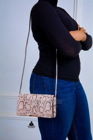 New Look Animal Skin Bag   Bags for sale in Imo State, Owerri