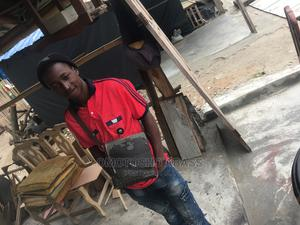 Three in One Guy | Construction & Skilled trade CVs for sale in Lagos State, Amuwo-Odofin