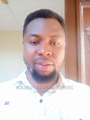 Data Entry Officer | Accounting & Finance CVs for sale in Lagos State, Ikorodu