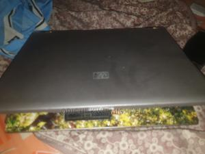 Laptop HP Compaq 6530b 2GB Intel Core 2 Duo HDD 128GB | Laptops & Computers for sale in Lagos State, Ibeju