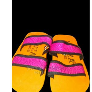 Children Sandals | Shoes for sale in Rivers State, Port-Harcourt