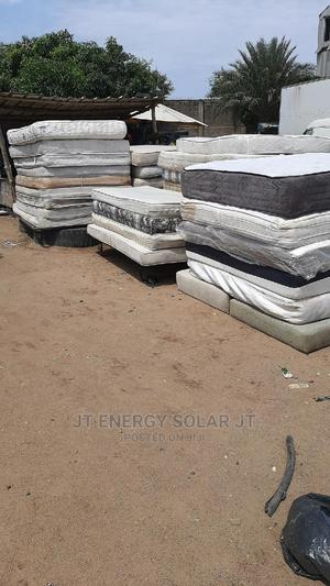 Furniture Used But Still Very Good | Furniture for sale in Lagos State, Amuwo-Odofin